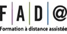 Formation à distance assistée du CSSDM